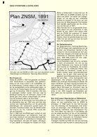 Dinteloord.pdf - Page 5