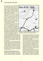Dinteloord.pdf - Page 7