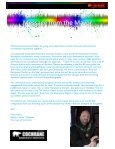 COCHRANE ONTARIO - Page 2