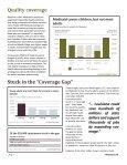 Medicaid at 50 - Page 4