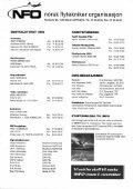 2 - Norsk Flytekniker Organisasjon - Page 3