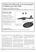2 - Norsk Flytekniker Organisasjon - Page 7