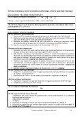 KUVENDI KOMUNAL - GJILAN NJOFTIMI PËR KONTRATË - Preportr - Page 3