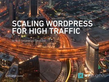 WP-EBK-HighTraffic-011-web