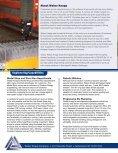 Engineering Capabilities - Weber Knapp - Page 2