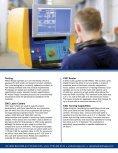 Engineering Capabilities - Weber Knapp - Page 3