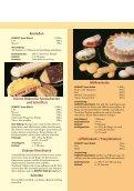 KOMPLET Super Biskuit - Seite 3
