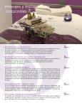 masajes y tratamientos corporales - Page 6