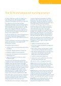 RCN Competences - Page 5