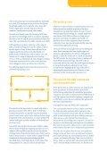 RCN Competences - Page 7