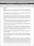 Environmental - Page 6