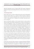 Lire le document intégral - RSE et PED - Page 2