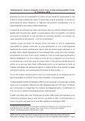 Lire le document intégral - RSE et PED - Page 3