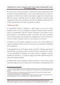 Lire le document intégral - RSE et PED - Page 4