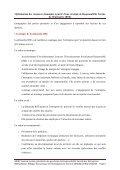 Lire le document intégral - RSE et PED - Page 5