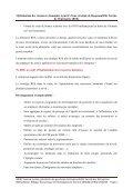 Lire le document intégral - RSE et PED - Page 6