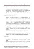 Lire le document intégral - RSE et PED - Page 7