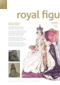 Prefer the pdf? - Waterford | Wedgwood | Royal Doulton - Page 4