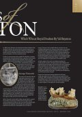 Prefer the pdf? - Waterford | Wedgwood | Royal Doulton - Page 7