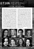 CREATIVE - Page 3