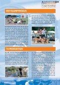 die biathleten - City-Biathlon der Weltelite - Seite 7