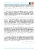 ZBORNIK RADOVA - Page 7