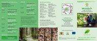 Infoflyer als pdf zum Download - Naturpark Stromberg-Heuchelberg