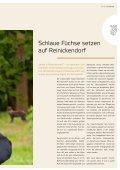 Made in Reinickendorf - Seite 5