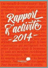 ra-coopaname-2014-web