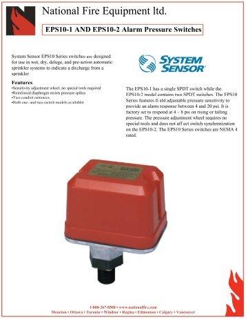 EPS10-1-2.pdf - National Fire Equipment