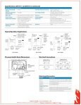 EPS10-1-2.pdf - National Fire Equipment - Page 2