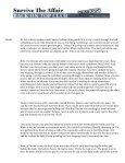 Darren - Page 2