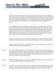 Darren - Page 3