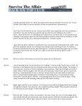 Darren - Page 4