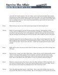 Darren - Page 5