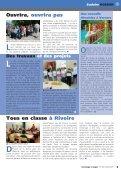 Un - Page 7