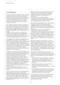 EDUCARE ALLA DIVERSITÀ A SCUOLA - Page 5