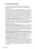 HiTrap Phenyl FF - Page 5