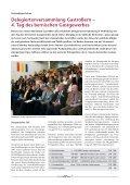 BERNOISE - GastroBern - Seite 6