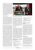 BERNOISE - GastroBern - Seite 7