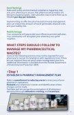 Pharmacies - Page 3