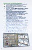 Pharmacies - Page 4