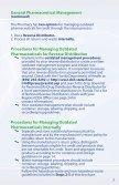 Pharmacies - Page 5