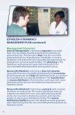 Pharmacies - Page 6