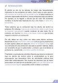 EL ALCOHOL - Page 7