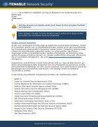 Nessus Compliance Checks - Seite 5