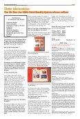 StandBy-Jahreskarte - Guta GmbH - Page 2