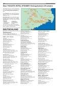 StandBy-Jahreskarte - Guta GmbH - Page 3