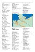 StandBy-Jahreskarte - Guta GmbH - Page 6