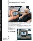InCar Video Entertainment BMW - Eurologics - Page 4